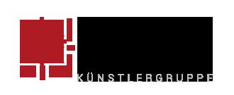 Artefact Münster | Künstlergruppe